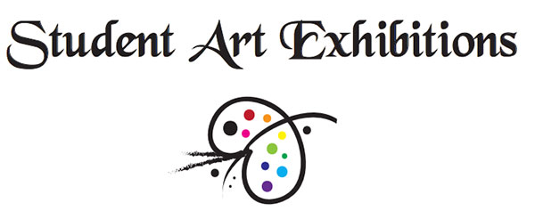 Annual TCOE Art Exhibit